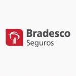 bradesco-seguros-logo-0.png