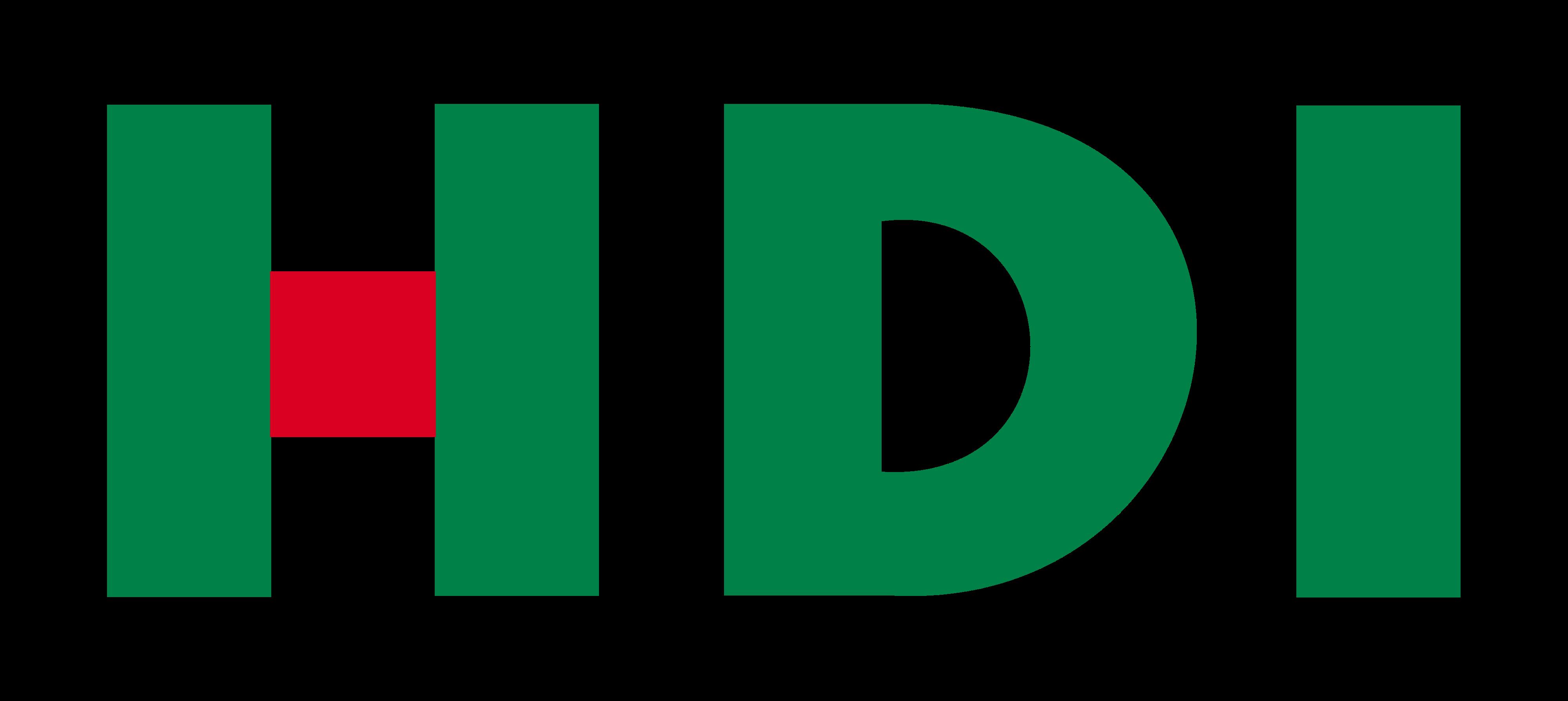hdi-logo-4