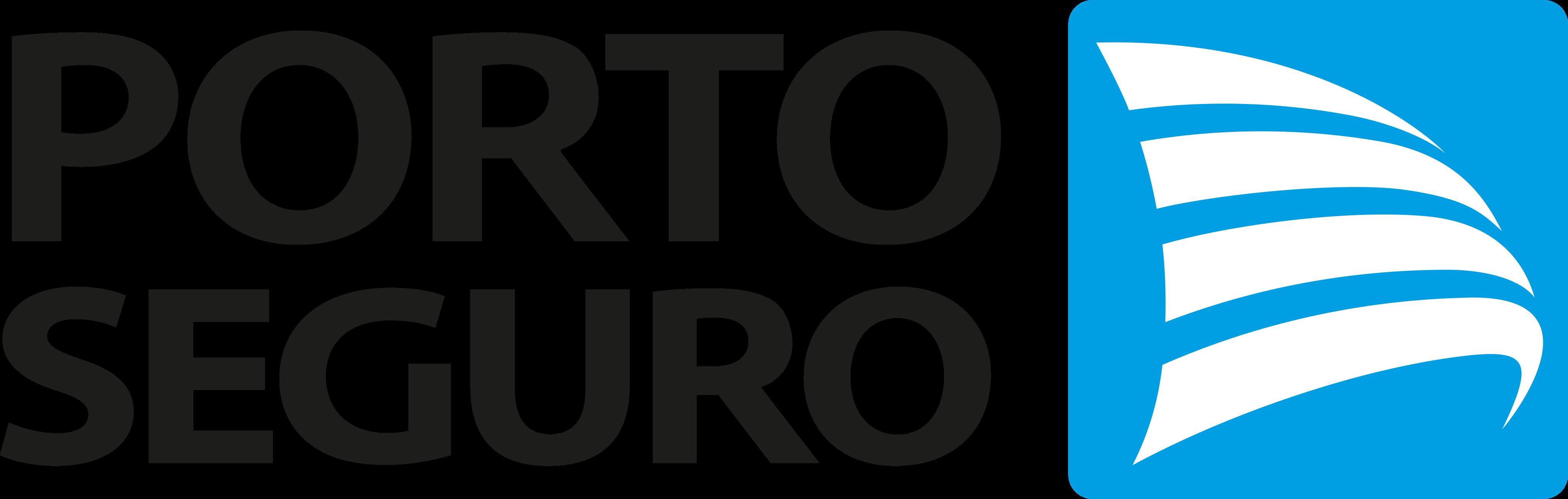 porto-seguro-logo-1-3