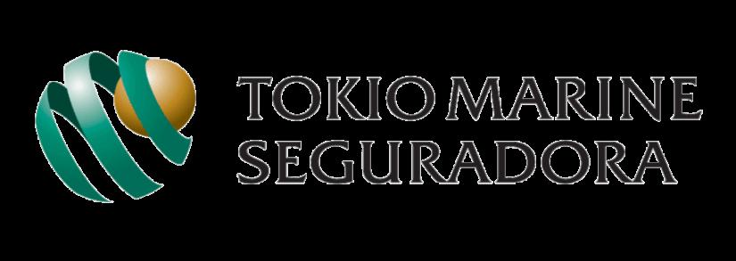 tokiomarine-1200x675_1_1