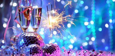 decoracao-para-festa-de-formatura-veja-as-4-principais-tendencias-1024x683-1.jpeg