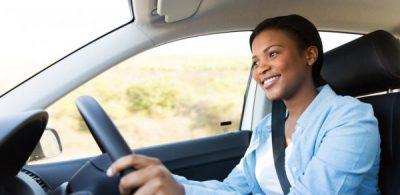 depositphotos_57400003-stock-photo-african-woman-driving-a-car