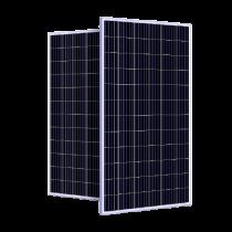 kit_painel_solar_fotovoltaico_330w_osda_02_un_neosolar-removebg-preview